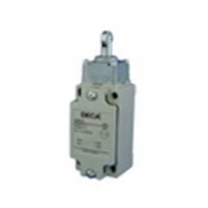 SL4B Safety Limit Switches