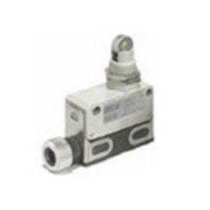SL4E Miniature Sealed Switches
