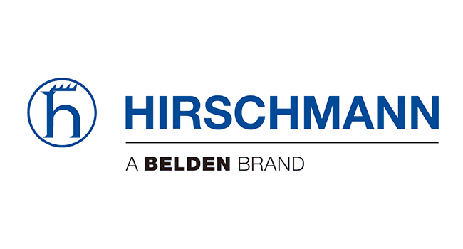 Hirschmann (I-CON), Industrial connecting solutions