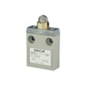 SL4C Enclosed Limit Switches