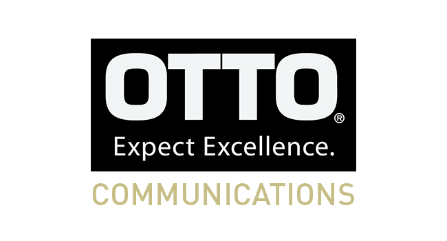 OTTO Excellence Communications
