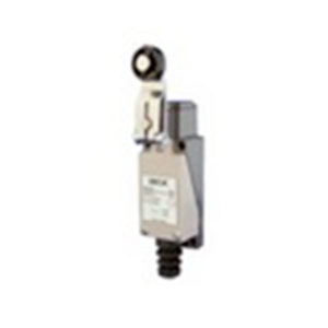 SL4V Miniature Enclosed Limit Switches