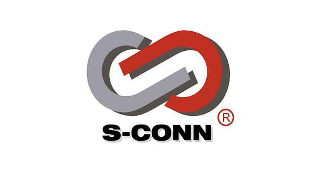 S-CONN ENTERPRISE CO LTD