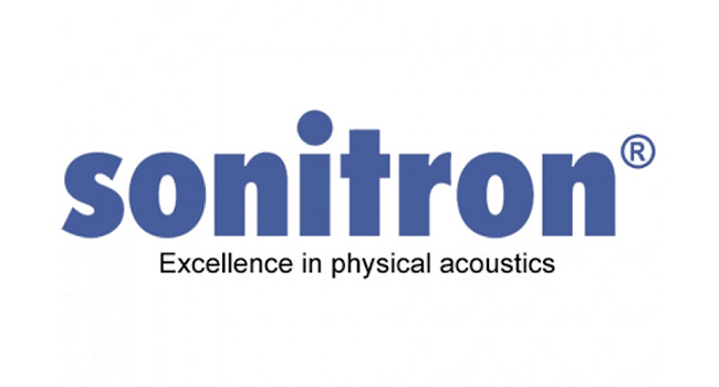 Sonitron