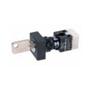 Keylock Switch(ADA16K)Series