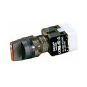 Selector Switch(ADA16C/ADD16C/ADP16C)Series
